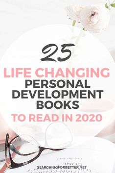 25 Life Changes Personal Development Books to Read in 2020 Deep Relationship Quotes, Books On Relationships, Secret Crush Quotes, Inspirational Artwork, Best Inspirational Books, Good Books, Books To Read, Buy Books, Affirmations