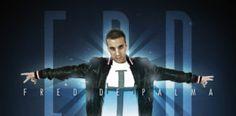 FRED DE PALMA – F.D.P. (2012) .m4a iTunes