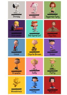 Snoopy and Charlie Brown: Peanuts, Movie Source by etsy Charlie Brown Halloween, Charlie Brown Costume, Charlie Brown Christmas, Linus Charlie Brown, Charlie Brown Movie, Charlie Brown Characters, Peanuts Characters, Snoopy Birthday, Snoopy Party