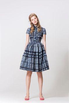 What cute dress