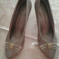 Shoe Use heel 929 collection  Shoes Heels