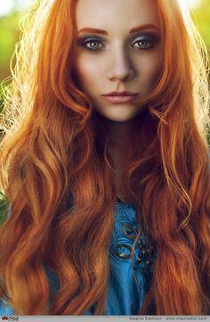 #haircolor #hair #hairstyle #hairdo #unusual #modern