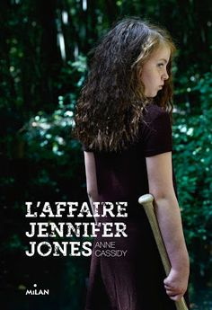 Les Reines de la Nuit: L'affaire Jennifer Jones d' Anne Cassidy