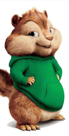 Net Photo: Alvin and the Chipmunks: Image ID: . Pic of Alvin and the Chipmunks - Latest Alvin and the Chipmunks Image. Alvin And Chipmunks Movie, Alvin Und Die Chipmunks, Cartoon Wallpaper, Disney Wallpaper, Cartoon List, Cute Cartoon, Les Chipettes, Wallpaper Fofos, Iphone Skins