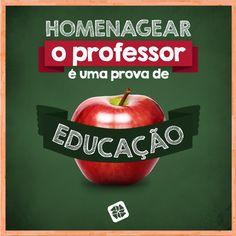 #diadoprofessor #professor #kathavento