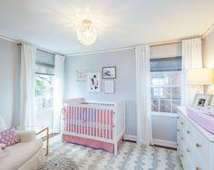 decoracao-quarto-de-bebe-masculino (11)
