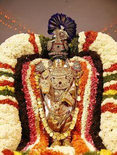 Lord Balaji, Krishna Radha, Lord Vishnu, Travel Organization, Indian Gods, Online Tickets, Car Rental, Chennai, Mobile Wallpaper