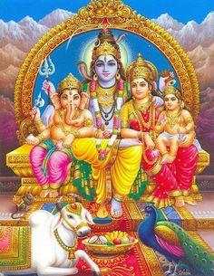 oh my gods ~ Hindu deity soft tote bag
