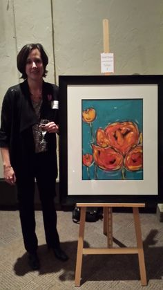 Artist Christi M. Dreese Professional Artist Christi Dreese was born and raised in West Michigan and has been involved in the arts since she was a child. She spent summers as a young girl on her fa...