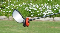 Should You Swing a Weighted Golf Club? - Swinging a weighted golf club is supposed to loosen your muscles, increase flexibility, add swing speed, increase distance and also tone/build muscle. But does it really?