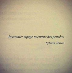 Franch Quotes QUOTATION – Image : As the quote says – Description insomnie Sharing is love, sharing is everything Favorite Quotes, Best Quotes, Love Quotes, Positive Quotes, Motivational Quotes, Inspirational Quotes, Pretty Words, Cool Words, Dont Be Normal