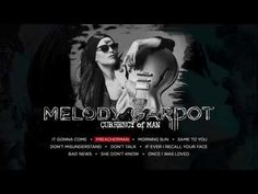 Melody Gardot : interview vidéo Qobuz - YouTube