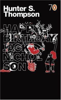 Happy+birthday,+Jack+Nicholson