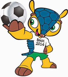 Travel Gadgets for Traveling To Brazil for World Cup |Travel Tech Gadgets
