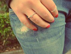 Destroyed Jeans, High Heel, Sandals, Zara, Hoodie, Primark, Rings, Rossmann, curvy, curve, girl, women, woman, fat, big, fashion, mode, blog, life, lifestyle, plus, size, plussize, Übergrößen, dick, frau, frauen, kurven, kurvig