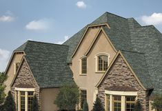 Roofing Photo Gallery Certainteed Design Center