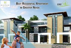 Feel The Natural #Environment !! #TheHemisphere is all set to redefine elegance, class & #luxury. Situated on a 9 hole #golfcourse, these exquisite #villas will create an aura, and give our #residents the taste of the finest #living experience. See more @ http://www.crsgroupindia.com/property-detail.php?id=The-Hemisphere-Golf-Villas-Greater-Noida   #CRSGroup #Apartments #Flats #NCRProperty