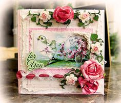 Gallery Search: easter cards