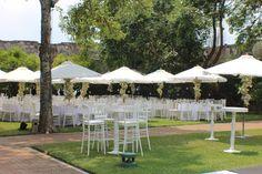 wedding at antigua