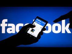 Como Agendar Postagens na sua Fanpage do Facebook.