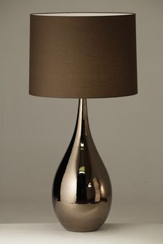Turquoise table lamp httpcentophobeturquoise table lamp turquoise table lamp httpcentophobeturquoise table lamp lighting lamps pinterest turquoise table greentooth Gallery