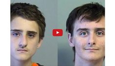 SICK: Brothers kill 5 Family Members For Fame http://colossill.com/sick-brothers-kill-5-family-members-for-fame/
