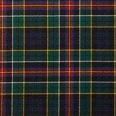 Tartan Finder   Lochcarron of Scotland Tartan Fabric, Wool Fabric, Tartan Plaid, Boys Kilt, Tartan Finder, Del Conte, Tartan Clothing, Scottish Clan Tartans, Plaid Outfits
