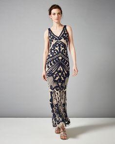 Occasion Dresses | B