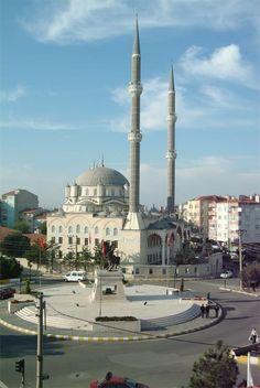 Tekirdag - Turkey