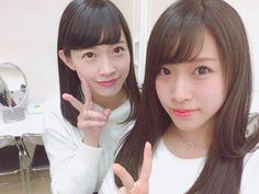 市川愛美(AKB48)のトーク   755
