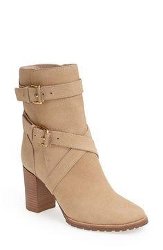 aeeb42ba13a7 Free shipping and returns on kate spade new york  layne  boot (Women)
