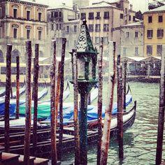 Venezia_neve_11 II 2013