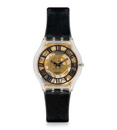 FORÊT NOIRE (SFK392) - Swatch Argentina - Relojes Swatch