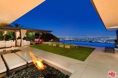 9010 Hopen Pl, Los Angeles (City) Property Listing: MLS® #17243348 http://www.nookrealestate.com/listing/17243348-9010-hopen-pl-los-angeles-city-ca-90069/ | Nook Real Estate | Search with Style