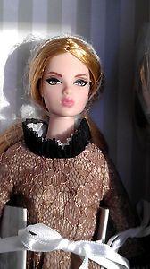 """Back to Brooklyn"" Jasper – Dynamite Girls from Integrity Toys | eBay"