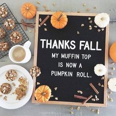 Need fall letter board inspiration? I'm sharing the best fall quotes for every letter board in your home during this fall season. Felt Letter Board, Felt Letters, Felt Boards, Alphabet Board, Funny Letters, Thanksgiving Letter, Thanksgiving Messages, Thanksgiving Ideas, Halloween Quotes