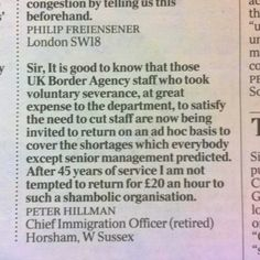 The Times 30/03/2012