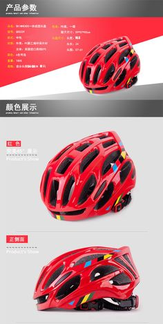 180g Cycling Bicycle Safety Helmet casco ciclismo MTB Mountain Road Bike  Prevails Ultralight Scooter Helmets for be6047c83