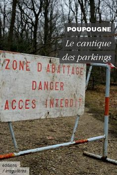 "Poupougne ""Le Cantique des parkings"" / Photo : Ernesto Timor / Note de @L0ys : Poupougne c'est mon chat ! Roman, Photos, Words, Note, Cat Breeds, Pictures, Photographs, Horse, Cake Smash Pictures"