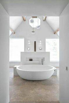 Bildergebnis für hängelampe bad