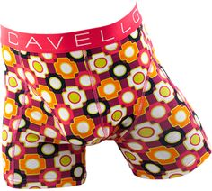 Cavello-Boxershorts.nl zomer 2014