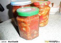 Mason Jars, Smoothie, Mason Jar, Smoothies, Glass Jars, Jars