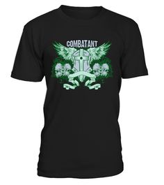combatant   => Check out this shirt by clicking the image, have fun :) Please tag, repin & share with your friends who would love it. halloween costume ideas #halloween #hoodie #ideas #image #photo #shirt #tshirt #sweatshirt #tee #gift #perfectgift #birthday