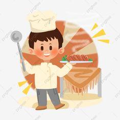 Paling Keren 30 Gambar Koki Kartun - Gambar Ipin Cartoon Chef, Cartoon Cartoon, Family Guy, Clip Art, Drawing, Illustration, Fictional Characters, Women, Sketches