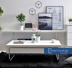 Materace, łóżka sosnowe i tapicerowane, narożniki nowoczesne - Internum