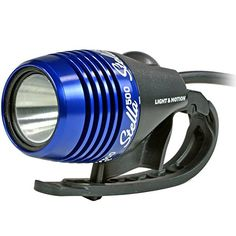 Light and Motion Stella 500 Bike Light ** Read more reviews of the product by visiting the link on the image.