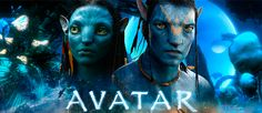 Avatar, Ubisoft, and Warner Bros. Video Game News