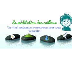 Montessori, Baby Yoga, Relaxing Yoga, Yoga For Kids, Yoga Meditation, Mindfulness, Phrases, Voici, Zen Meditation