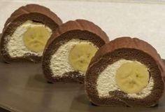 Tudd meg, hogy készül a házi Ferrero Rocher 5 hozzávalóból! Cheesecake, Muffin, Sweets, Breakfast, Desserts, Recipes, Ferrero Rocher, Beignets, Compact