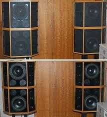 Image result for cello speakers